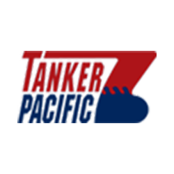 tanker-pacific